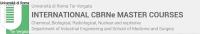 Master CBRNe - Tor vergata