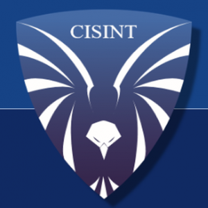 cropped-cisint_site_icon-1.png