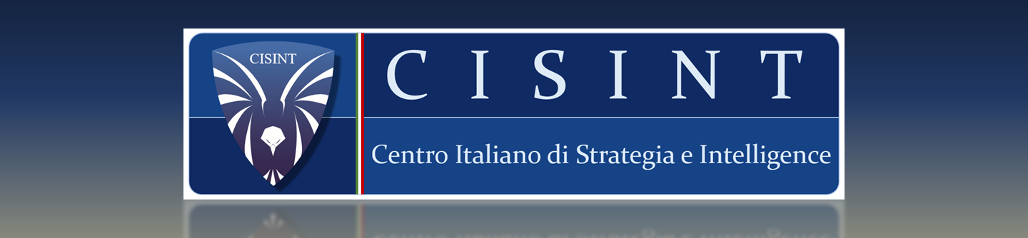 Centro Italiano di Strategia e Intelligence